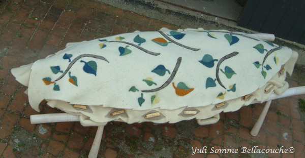 Leafcocoon-creative-coffins