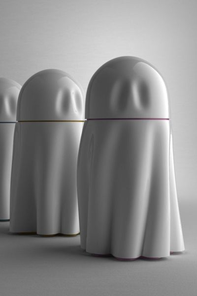 Halloween DIY Funeral