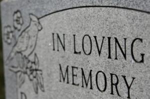 74586-425x283-headstone1