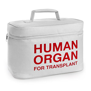organ donation, home funerals, home death, the winding sheet blog